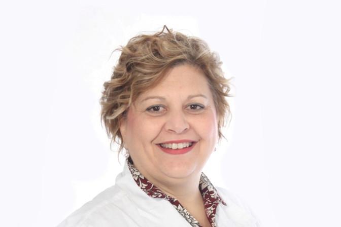 Maria Barbera - Animatrice - Residenze il Sorriso